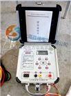 NL3125型数字式绝缘电阻测试仪