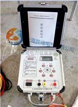 DMH2520數字式電動兆歐表