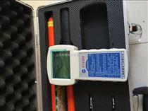 DPS8000型数字无线核相仪