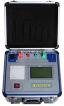 HD3100A回路電阻測試儀