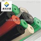 PVC橡胶板厂家