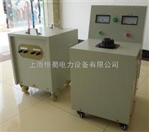 SLQ全自动大电流发生器