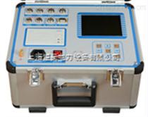 断路器机械特征检测仪