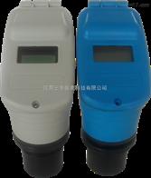SF-CY302分体式超声波液位计