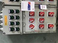 河北BXS防爆檢修電源插座箱|16A/63A