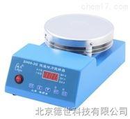 SH05-3G恒溫數顯磁力攪拌器 10L