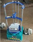 标准振筛机,震筛机操作步骤