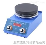 X85-2S數顯恒溫磁力攪拌器 Z新參數