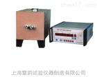 全新管式电阻炉批发,优质高温炉电炉价格