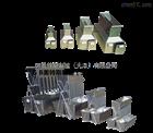 GB粗集料分样器-批量生产