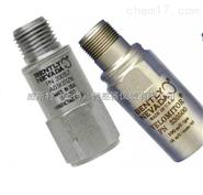 美国本特利传感器990-04-05-02-00发货快