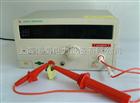 ST2677耐压仪(50KV)