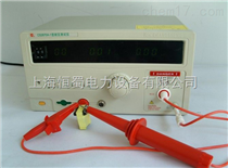 ST2677耐壓儀(50KV)