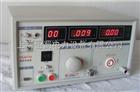 程控耐电压测试仪