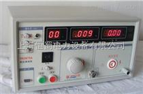 -10KV交直流耐压测试仪