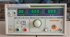 ST2677超高压耐压测试仪