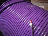 DP总线电缆