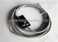 万福乐比例控制放大器PD2301D80-AA特价
