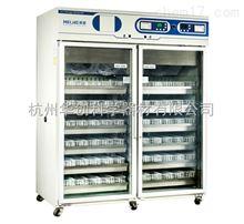XC-1380L血液冷藏箱XC-1380L