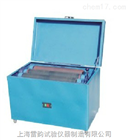 实验棒磨机上海推荐三辊四筒棒磨机