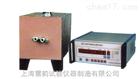 管式高温炉可编程、多波段