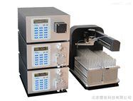 Purifier100Purifier100中壓制備色譜系統-Z全參數表