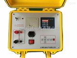 上海旺徐特價供應TCR-10B直流電阻測試儀