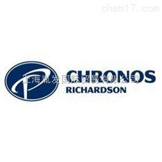 理查森Chronos Richardson包装机械