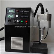 涂胶机专用射流等离子表面处理机