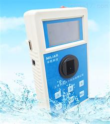 水中余氯检测仪 水质余氯测定仪