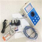 铝离子测定仪|铝检测仪