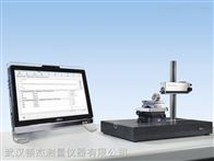 德国马尔MarSurf XR 1粗糙度测量仪湖北武汉