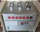 砂浆渗透仪主要用法,数显砂浆渗透仪