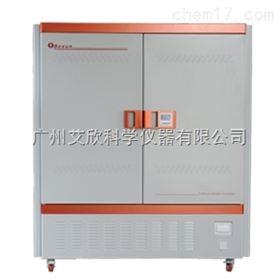 上海博讯BSC-800恒温恒湿箱