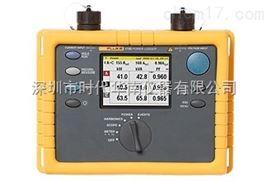 福禄克Fluke1735三相电能记录仪