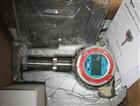 供应华瑞公司FGM-2002固定式PID/VOC检测仪