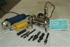 多功能拉拔仪、多功能强度检测仪检测标准