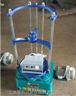 顶击筛-标准振筛机-振击式振筛机技术要求