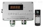 美国华瑞SP-1204A单点式一氧化碳检测报警器
