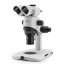 OLYMPUS 奧林巴斯體視顯微鏡SZX16