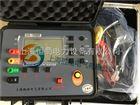 NR2571数字式接地电阻测试仪