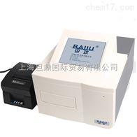 SAF-680T酶标仪_酶标分析仪用途 品牌 价格