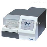 SAF-505H自動洗板機_全自動洗板機工作原理
