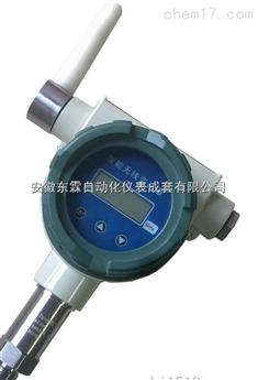 dl-seny-p-无线压力变送器