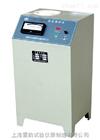 负压筛析仪首选厂家-水泥负压筛析仪特点