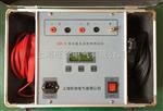 ZGY-5变压器直流电阻测试仪厂家