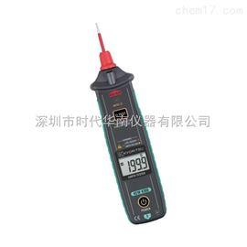 日本共立KEW4300手持式接地电阻测试仪
