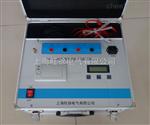 ZGY-0510型变压器直阻速测仪型号