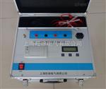 ZGY-0510型变压器直流电阻测试仪供应