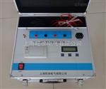 ZGY-0510型变压器绕组直流电阻测试仪优惠